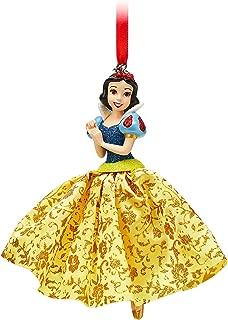 Best snow white ornaments Reviews