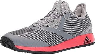 adidas hardcourt red