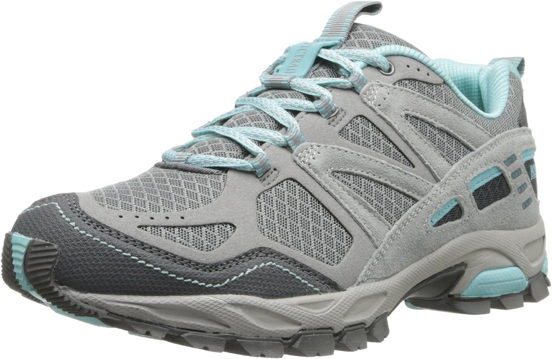 Pacific Trail Women's Tioga Walking shoes