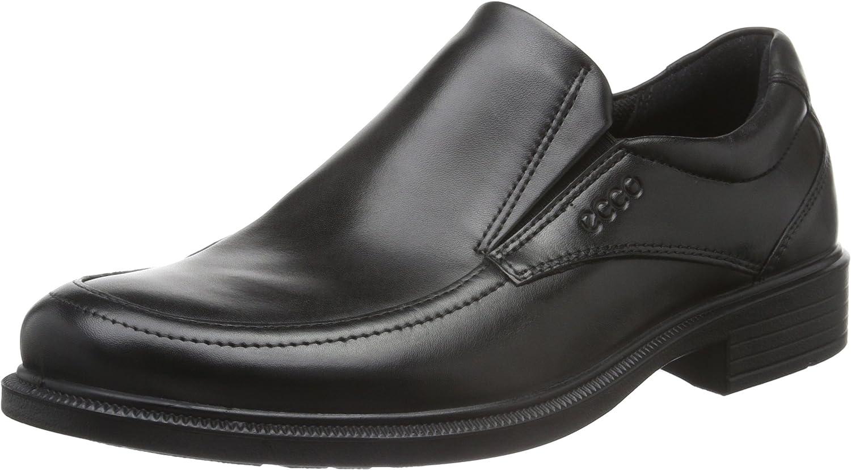 ECCO Men's Inglewood Slip-On Loafer
