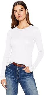 Best white costa shirt Reviews