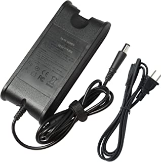 Futurebatt Adapter Charger For Dell Inspiron 11-3147 11-3148 13z-5323 14-3420 14-3421 14-3441 14-3458 14-3459 14r-5420 14z-5423 15-3520 15-3521 15-3531 15-3542 15-3558 15-5547 15-3537 15-7537 15r-5520