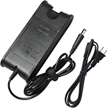 Best dell studio 1569 charger Reviews