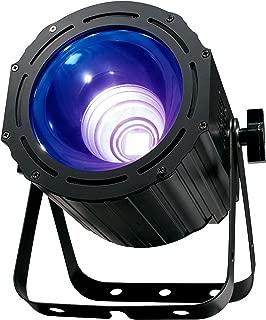 adj lightning cob cannon