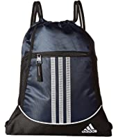 adidas - Alliance II Sackpack