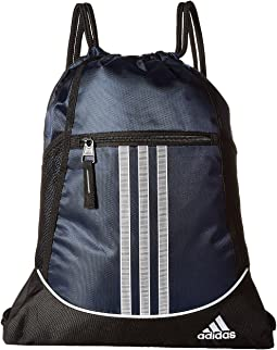 Alliance II Sackpack