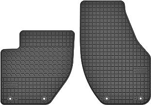 Suchergebnis Auf Für Volvo V40 Fußmatten 4 Sterne Mehr