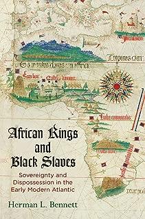 Best kings and slaves Reviews