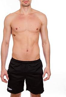 Speedo Tech Short Swimsuit, Men, Men