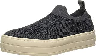 Women's Hilo Sneaker, Grey, 10 M US