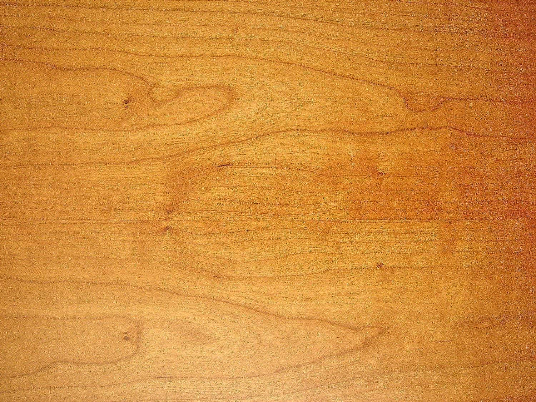 10 Pack of Thin Brazilian Cherry Wood Boards (Jatoba)