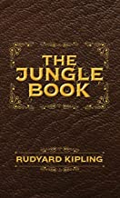 The Jungle Book: The Original Illustrated 1894 Edition
