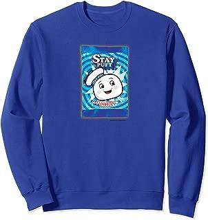 Best pillsbury doughboy sweatshirt Reviews
