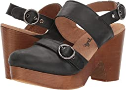 Free People - Park Circle Clog