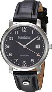 Best bruno mars gifts watches Reviews