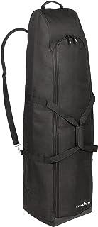 کیسه سفر گلف Athletico Padded - گلف مخصوص سفر به کلوپ گلف برای حمل کیف های گلف و محافظت از تجهیزات خود در هواپیما…
