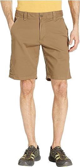Ultimate Roc™ Flex Shorts