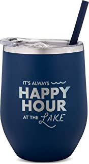 Best housewarming gifts for lake house Reviews