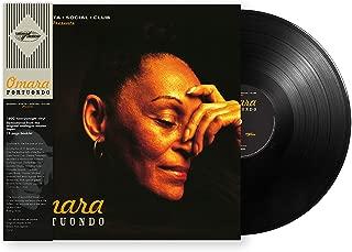Omara Portuondo Buena Vista Social Club Presents