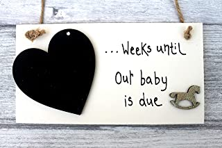 Best calendar for baby announcement Reviews