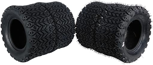Best really cheap tires Reviews