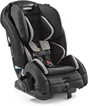 Best baby jogger convertible car seat Reviews