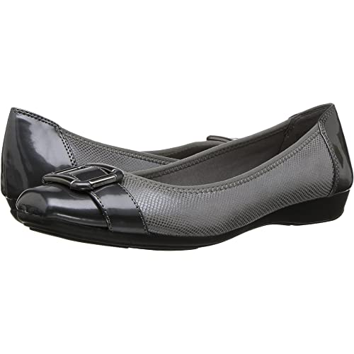 385659db0912 Women s Anne Klein Shoes  Amazon.com