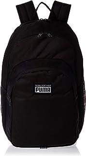 حقيبة بوما اكاديمي من بوما