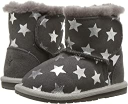 Toddle Starry Night (Infant)