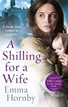 shilling for a wife