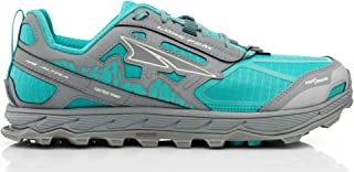 Altra Women's Lone Peak 4 Trail Running Shoe