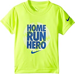 Nike Kids - Dri-FIT Short Sleeve Tee (Toddler)
