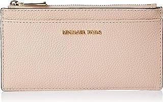MICHAEL KORS Womens Large Slim Card Case