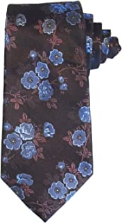 Doctor Who Style Anniversary Silk Tie