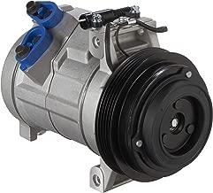Spectra Premium 0610093 A/C Compressor