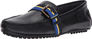Best polo ralph lauren men's wessel driving style loafer Reviews
