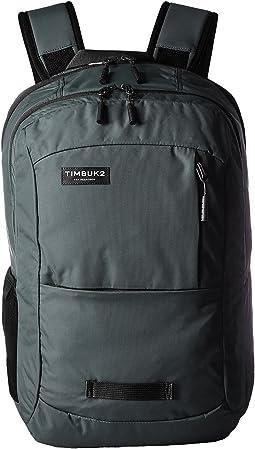 Timbuk2 - Parkside