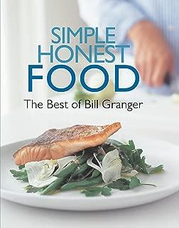 Best bill granger food Reviews