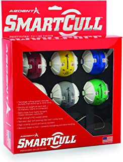 Smart Cull - Professional Color Coded Fishing Culling System By Ardent Tackle