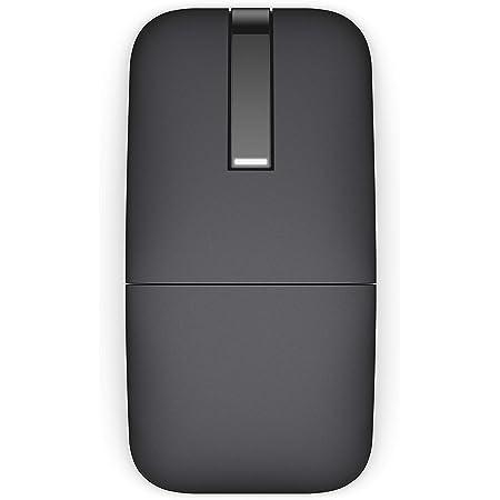 Dell Ratón Bluetooth: WM616 *Igual Que 570-AAIH*