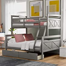 Amazon Com Bunk Bed Sets