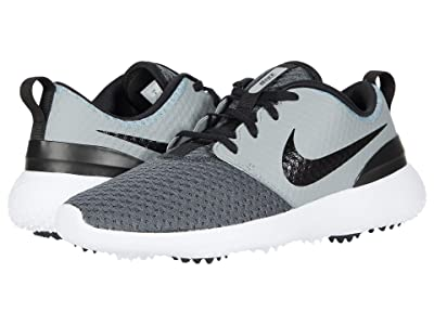 Nike Golf Roshe G (Anthracite/Black/Particle Grey) Women