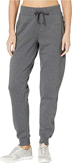 Powerblend® Fleece Jogger - Graphic Y07459