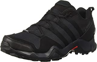 Amazon.com  adidas - Hiking Shoes   Hiking   Trekking  Clothing ... 0e223801d