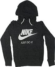 Best women's nike sportswear hoodie Reviews
