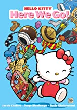 Best hello kitty here we go Reviews