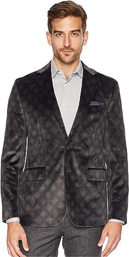 Parkinson Sports Coat