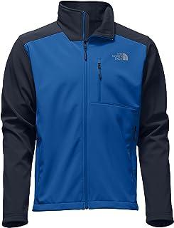 4b0be4cea799 Amazon.com  XS - Windbreakers   Lightweight Jackets  Clothing