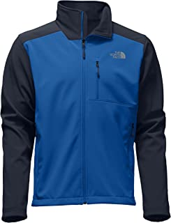 Best urban navy north face jacket Reviews