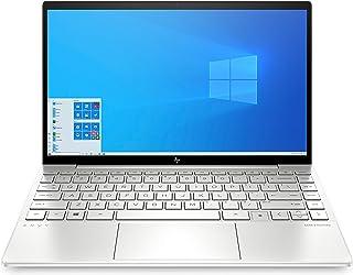"HP ENVY Laptop 13-ba1011ne, 13.3"" FHD, 11th Gen. Intel® Core™ i5, 8GB RAM, 512GB SSD, Intel® Iris® Xᵉ Graphics Integrated,..."